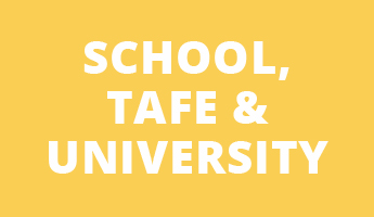 ZOOMIN-School,-Tafe-and-University