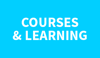 Zoomin_Button-Courses-and-Learning