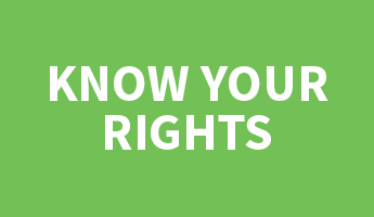 Zoomin_Button-Know-your-rights