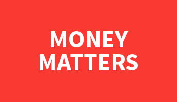Zoomin_Button-Money-Matters